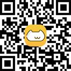 扫一扫加入优客逸家官方微信,有机会赢取大奖!